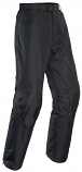 Tourmaster Quest Pants