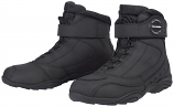 Tourmaster Response 2.0 Road Boots