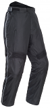 Tourmaster Womens Overpants