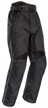 Tourmaster Caliber Pants