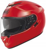 Shoei GT-Air Solid Helmet