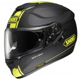 Shoei GT-Air Wanderer Helmet