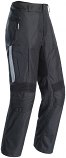 Cortech GX-Sport Pants (Md) [Less Than Perfect]