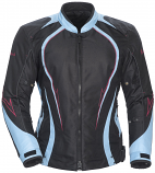 Cortech LRX Series 3 Womens Jacket