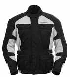 Tourmaster Saber Series 3 3/4 Jacket