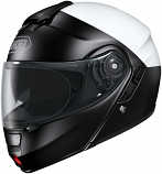 Shoei Neotec LE High Rise Helmet