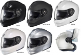 HJC Rear Vent for RPHA Max Helmets