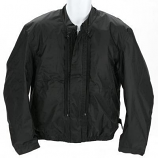 Tourmaster Aquatherm Liner for Draft Air Jacket