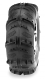 ITP Dune Star Front/Rear Tire