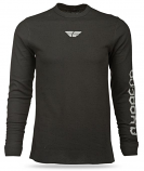 Fly Racing Thermal Long Sleeve Shirt