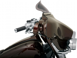 Klock Werks 6.5in. Flare Windshield