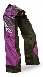 Fly Racing Kinetic Boot-Cut Womens Pants