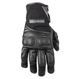 Speed & Strength Tough as Nails 2.0 Textile Gloves