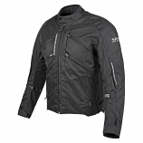 Speed & Strength Chain Reaction Textile Jacket