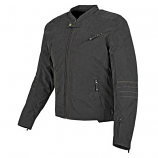 Speed & Strength Rust and Redemption Textile Jacket