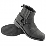 Speed & Strength Cruise Missile Leather Boots