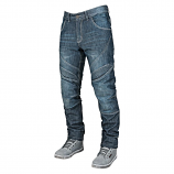 Speed & Strength Rust and Redemption Armored Moto Jeans