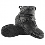 Speed & Strength Full Battle Rattle Moto Boots