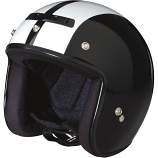 Z1R Jimmy Retro 2 Helmet