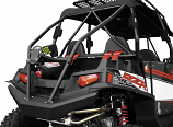 Dragonfire Racing Rocksolid Backbones