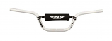 Fly Racing NXT LVL Handlebar