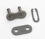 EK Chain Clip Connecting Link for 520 RX Non-Sealed Sprint Race Series Chain