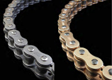 EK Chain Clip Connecting Link for 525 SRX2 Series Chain