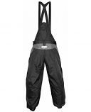 RU Outside Vortex Storm Layer Wind and Waterproof Pants