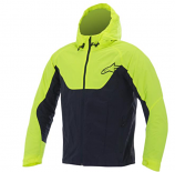 Alpinestars Tornado Air Jacket