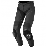 Alpinestars Stella Missile Leather Pants