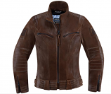 Icon Fairlady Womens Jacket