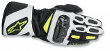 Alpinestars SP-2 Leather Gloves