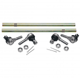 Moose Racing Tie-Rod Assembly Upgrade Kit