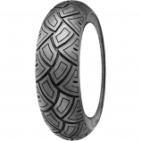 Pirelli SL 38 Unico Touring Scooter Front Tire