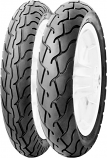 Pirelli ST66 Touring Scooter Front Tire - 110/80-16 [Warehouse Deal]