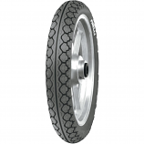 Pirelli Mandrake MT15 Moped Front Tire