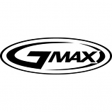 GMAX Mouth Vent for GM46 Helmets