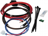 Hawg Wired CS/RS Series Amplifier Install Kit