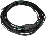 Hawg Wired Rear Speaker Wiring Kit