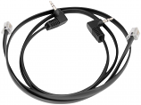 Hawg Wired RC-Link Amp Expansion Kit