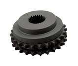 Evolution 34T Motor Sprocket