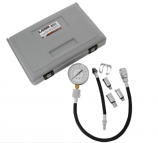 Lang Tools Hands-Free Compression Tester