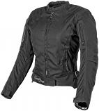 Speed & Strength Heart & Soul Womens Jacket
