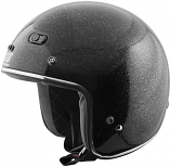 Speed & Strength SS600 Speed Metal Helmet