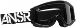 Answer Logo Youth Goggles