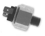 Standard Motor Products Hydraulic Stoplight Switches