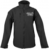 Honda Collection Gold Wing Touring Soft Shell Jacket