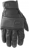 Speed & Strength Cruise Missile Gloves