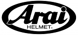 Speed & Strength Ratchet Cover for Speed and Strength Helmet