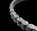 EK Chain 520 SRX2 Quadra X-Ring Chain